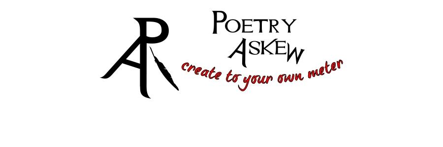 poetry-mast