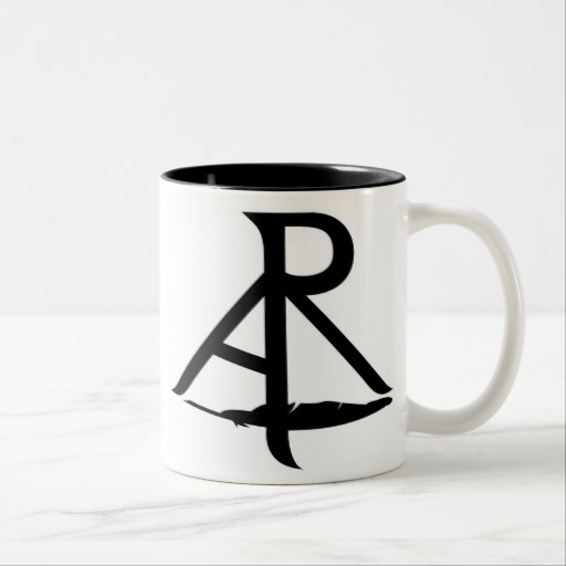rhetoric_askew_author_askew_logo_coffee_mug-r1cabf99326da47da8f2b7468e37e1d50_x7j1l_8byvr_512