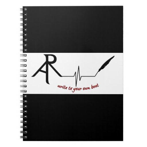 rhetoric_askew_notebook-r6dc2e8a3063e410489b668de7403361c_ambg4_8byvr_512