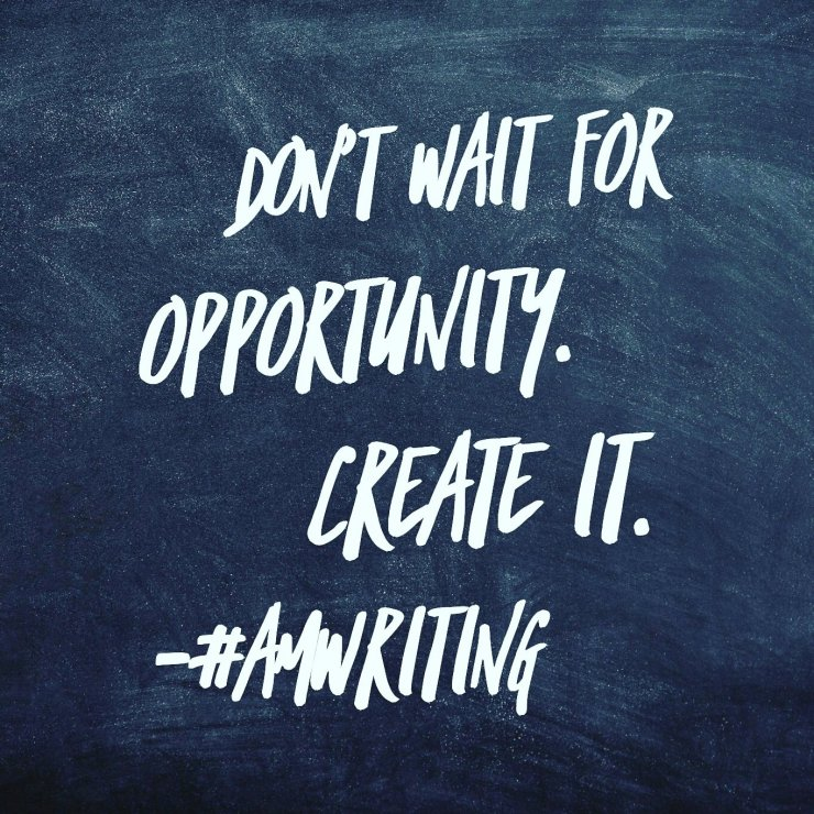 Creative Development is here to help.