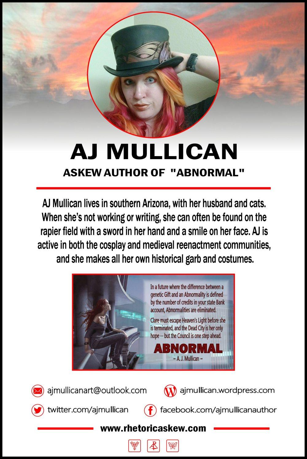 ABN.90.030.Author Promo