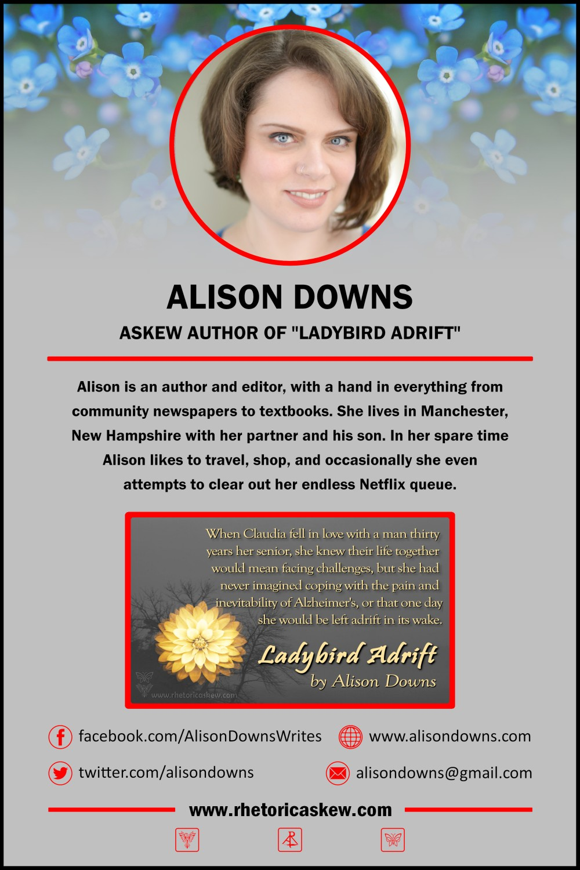 LAA.90.030.Author Promo2