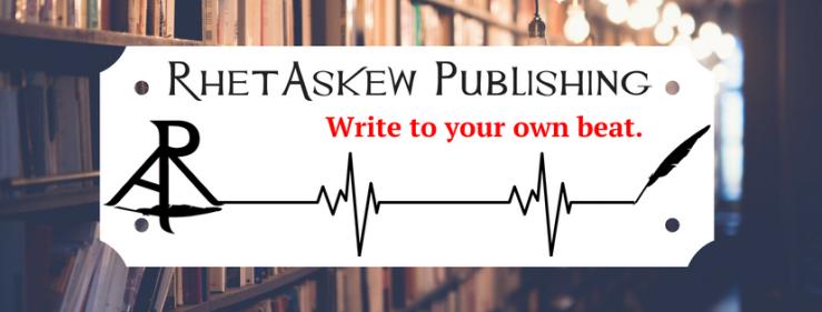 RhetAskew Publishing