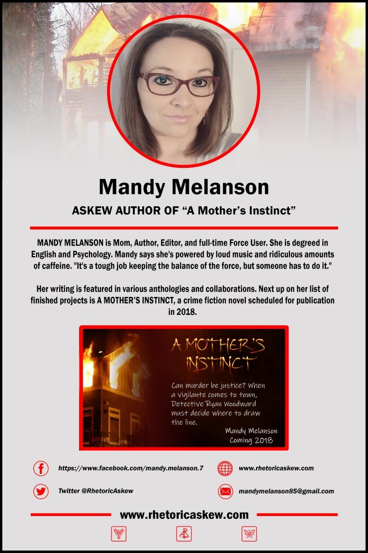 Mandy Author Promo.jpg