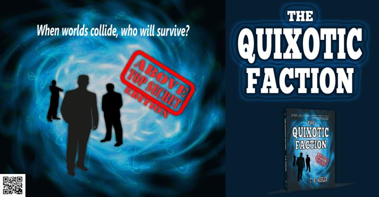 QXF FB cover